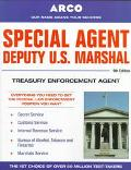 Special Agent, Deputy U. S. Marshal, Vol. 9 - Eve P. Steinberg - Paperback - 9TH