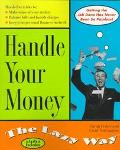 Handle Your Money: The Lazy Way - Sarah Young Fisher - Paperback