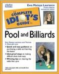 Complete Idiot's Guide to Pool & Billiards