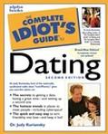 Complete Idiot's Guide to Dating