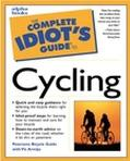 Complete Idiot's Guide to Cycling