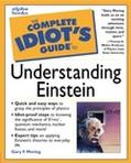Complete Idiot's Guide to Understanding Einstein