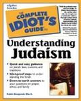 Complete Idiot's Guide To...judaism