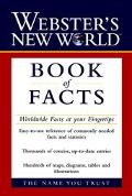 Websters New World Book of Facts