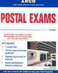 Postal Exams