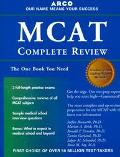 Arco McAt Complete Review