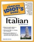 Complete Idiot's Guide to Learning Italian