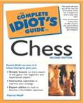 Complete Idiot's Guide to Chess