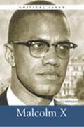 Life and Work of Malcom X