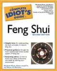 Complete Idiot's Guide to Feng Shui