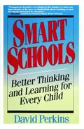 Smart Schools Better Thinking and Learning for Every Child