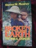 Broken Earth:rural Chinese