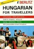 Hungarian for Travelers