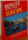 Pocket Guide to European Countries
