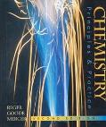 Chemistry: Principles and Practice (Saunders Golden Sunburst Series)