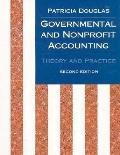 Governmental+nonprofit Accounting