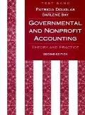 Test Bank to Accompany Governmental and Nonprofit Accounting