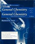 General Chemistry and General Chemistry With Qualitative Analysis
