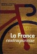 France Contemporaine