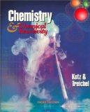 Chemistry & Chemical Reactions