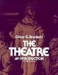 Theatre:intro.