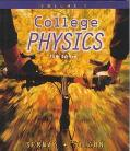 College Physics,v.1