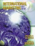 International Marketing With International Update 2000