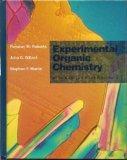 Experimental Org.chem.:miniscale..text