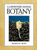 Laboratory Manual for Botany