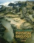 Contemporary Physical Geology