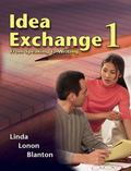 Idea Exchange 1 From Speaking to Writing