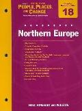Holt People, Places, and Change Western World Chapter 18 Resource File: Northern Europe: An ...