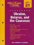 Holt Western World People, Places, and Change Chapter 21 Resource File: Ukraine, Belarus, an...