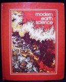 Modern Earth Science - W. Ramsey - Hardcover