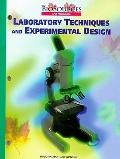 Holt Biosources Lab Program For Laboratory Technicians And Expert Design