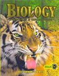 Biology Principles and Explorations