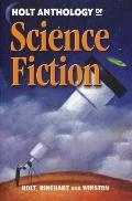 Holt Anthology of Science Fiction