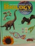 Holt Biology Grade 7-12