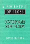 Pocketful of Prose, Contemporary Short Fiction Contemporary Short Fiction