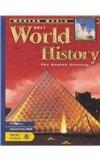 Holt World History The Human Journey Modern World