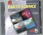 Earth Science, Grade 9 Interactive Tutor Cd-rom for Macintosh and Windows: Modern Earth Scie...