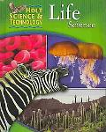 Holt Science and Technology Life Science