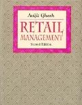 Retail Management - Avijit Ghosh