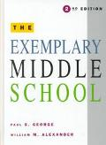 Exemplary Middle School