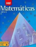 Matematicas Curso 2 (Spanish Edition)