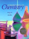 Intro.to Chemistry,extended Edition