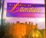 Elements of Literature Sixth Course  Literature of Britain World Classics