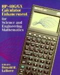 Calculator Enhanced Science/English Math