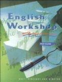 English Workshop First Course