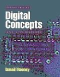 Digital Concepts+applications